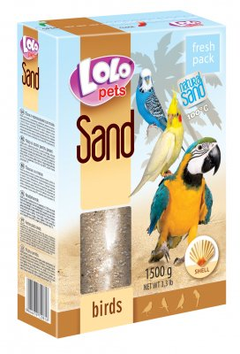 Sand/Sandpapper