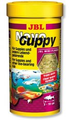 JBL NovoGuppy (100 ml)