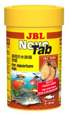 JBL NovoTab (100 ml)