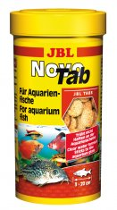 JBL NovoTab (250 ml)