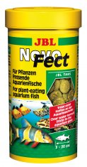JBL NovoFect (100 ml)