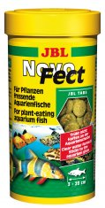 JBL NovoFect (250 ml)