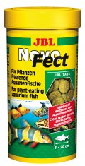 JBL NovoFect (1000 ml)
