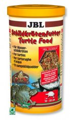 JBL Turtle Food Sköldpaddor (250 ml)