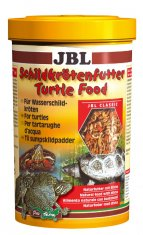 JBL Turtle Food Sköldpaddor (1000 ml)