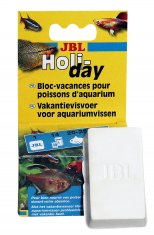 JBL Holiday