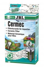 JBL Cermec (1000 ml)
