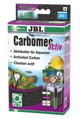 JBL Carbomec Activ (800 ml)