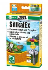 JBL SilikatEx Rapid (400 ml)