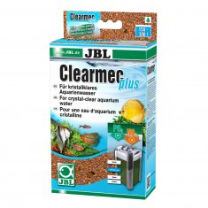JBL ClearMec Plus (600 ml)