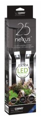 LED Nexus 25 + Trafo Ciano (2,5w)