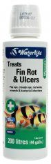 Waterlife Myxazin, Fin Rot&Ulcers (100 ml)