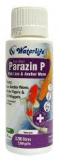 Waterlife Parazin P 9200 liter (80 Tabl.)