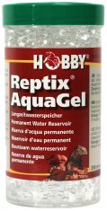 Reptix Aqua Gel (250 ml)