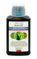 Easylife Blue Exit (250 ml)