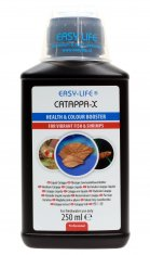 Easylife Catappa-X (250 ml)