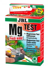 JBL Magnesium Mg Test Set