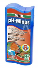 JBL pH-Minus (100 ml)