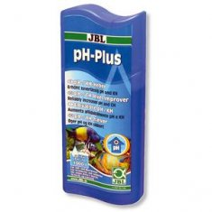 JBL pH-Plus (250 ml)