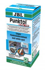 JBL Punktol Plus 1500 (50 ml)