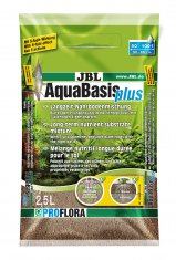 JBL AquaBasis Plus (2,5 l)