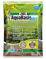 JBL AquaBasis Plus (5 l)