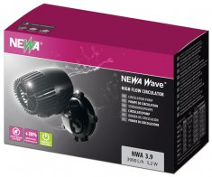Cirkulationspump Wave 3,9 Newa (3900l/t)