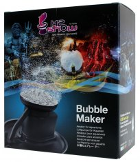 Luftpump Bubble Maker Hydor (4 W)