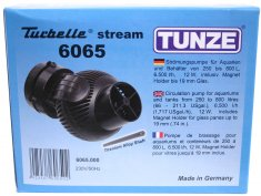 Cirk.pump Turbelle Stream 6065 (6500 l/h)