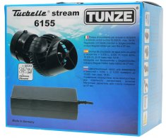 Cirk.pump Turbelle Stream 6155 (4000-15000l/h)