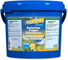 JBL AlgoPond Direct (1 kg)