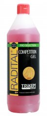 Trikem Radital Competion Gel PS (1000 ml)