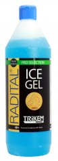 Trikem Radital Ice Gel PS (1000 ml)