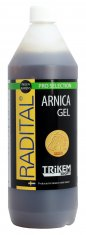 Trikem Radital Arnica PS (1000ml)