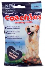 Coachies Training Treats (75 g)