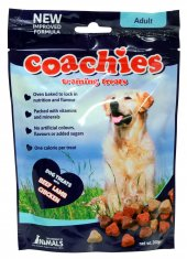 Coachies Training Treats (200 g)