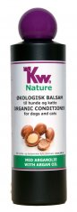 KW Nature Argan balsam (200 ml)