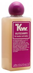 KW Valpschampo (200 ml)