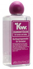 KW Diamantögon (200 ml)