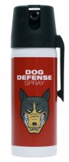 Dog defense Hundattack spray (40 ml)