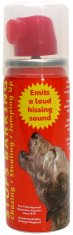 Pet Corrector Avvisning (30 ml)