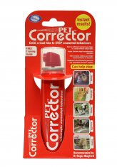 Pet Corrector Avvisning (50 ml)