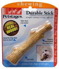 Durable Stick Small Petstages (13 cm)
