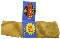 Bravo Retriever Bacon (12-15 cm)