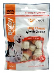 Boxby Proline Dog Chews Chicken