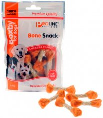 Boxby Proline Bone Snack (100 g)