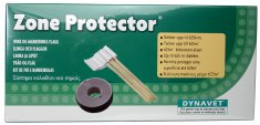 Zone Protect Pro Kit Extra set