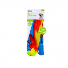 Outward Hound Comet Fetch Ball (60 cm)