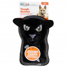 Outward Hound Toughseamz Panter (18 cm)