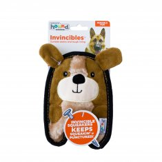 Outward Hound Invincibles XS Dog (16 cm)